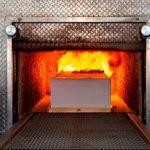 Кремация — как один из наиболее высоко технологичных процессов