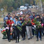 Похоронные суеверия, распространенные в России