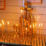 За упокой — службы в церкви, которые отвечают за это